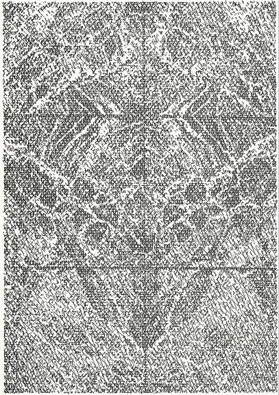 Draw13.jpg