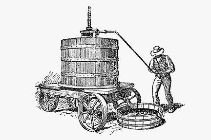 Wine Press Image.jpg