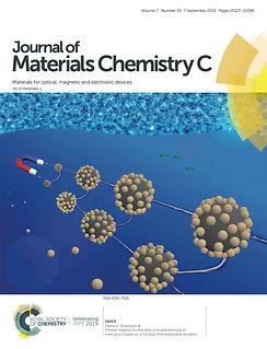 Hg paper Cover.jpg