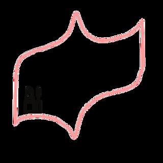 ElectrochemFemme Logo_final- different m