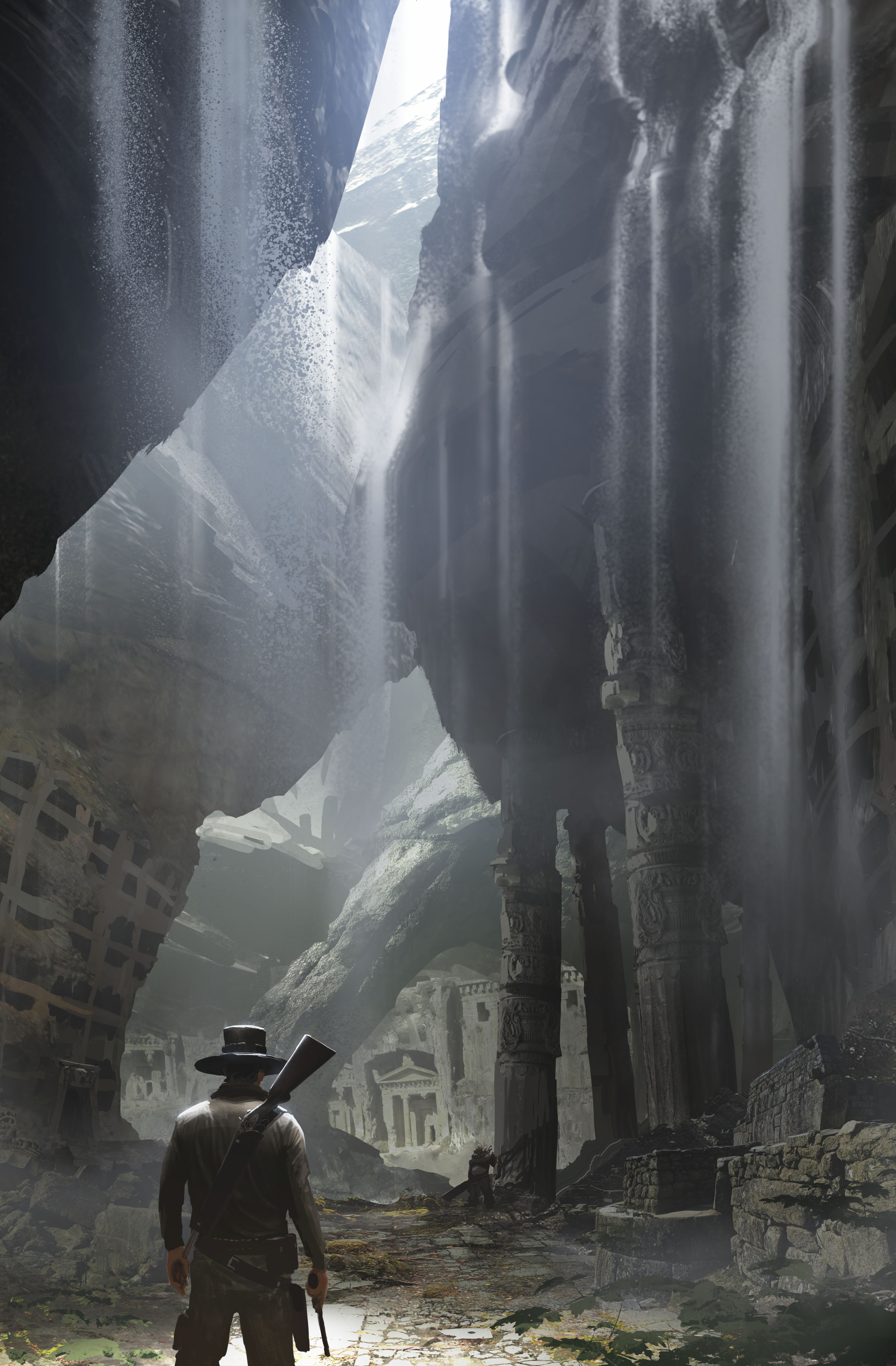 catacomb_04a