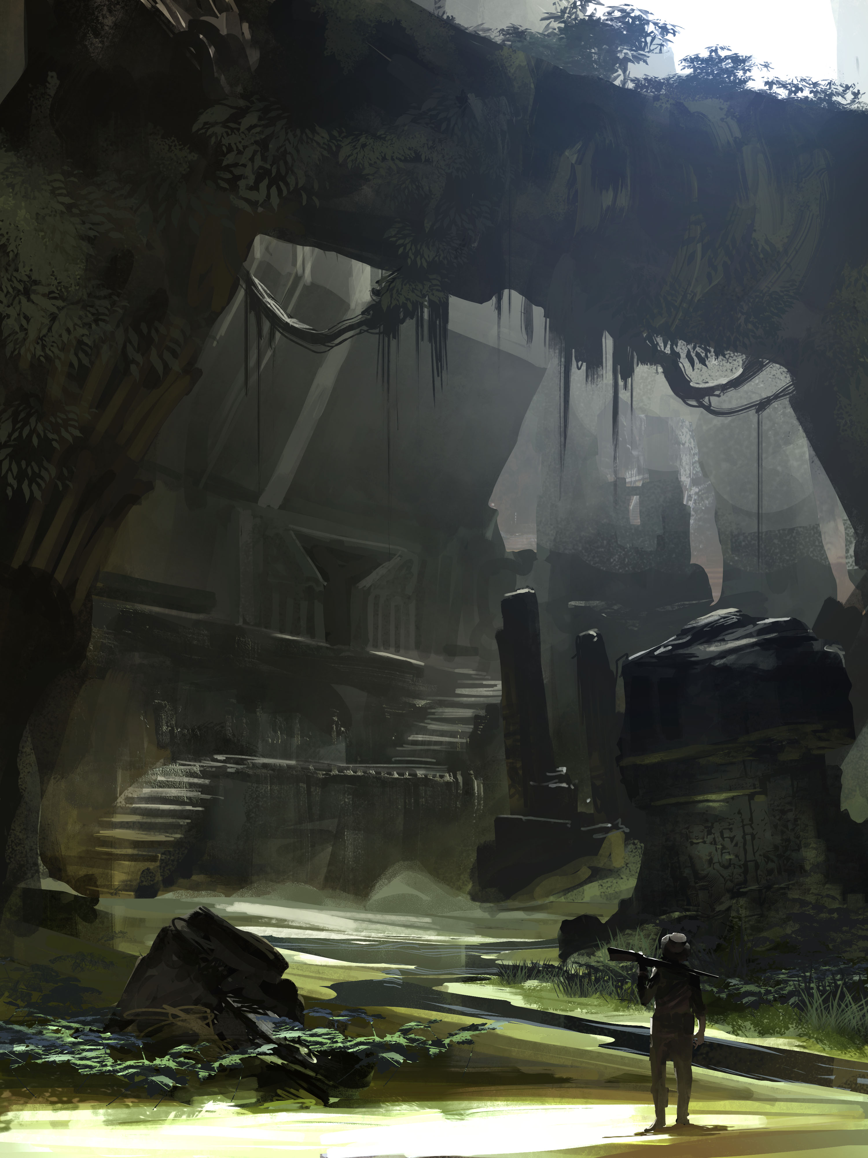 catacombs_15