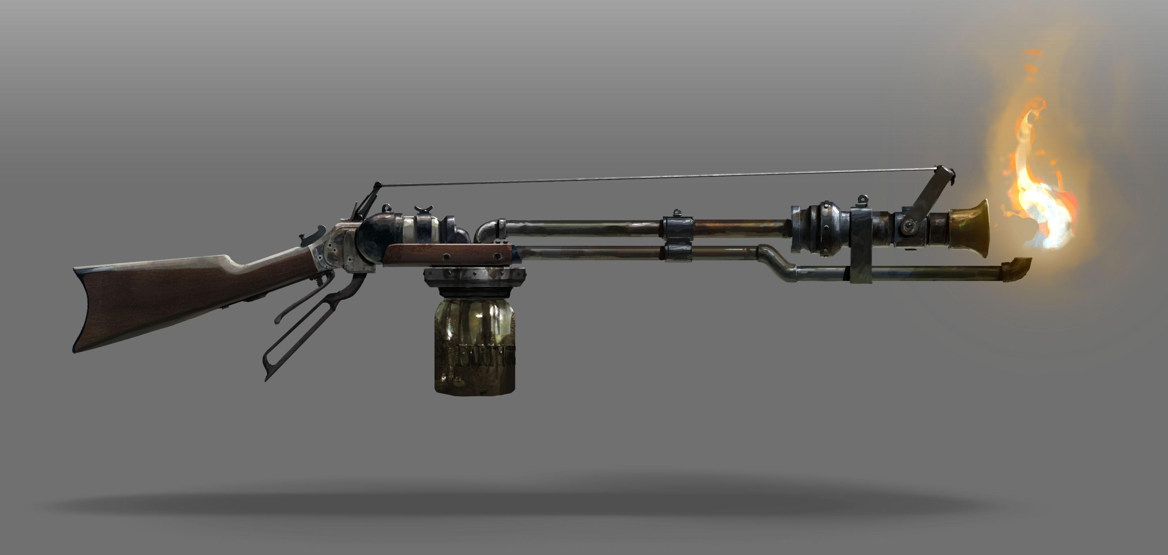 flamethrower01