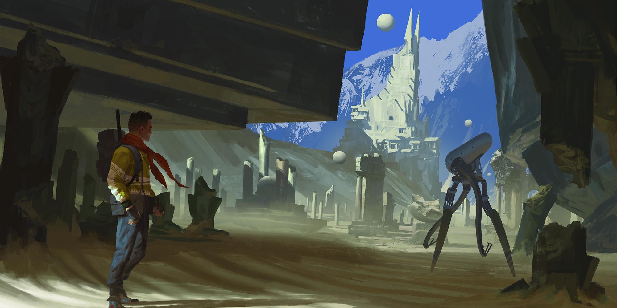 desertsketch_003