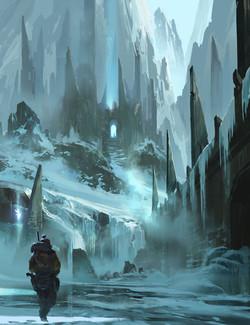 snowscape_02
