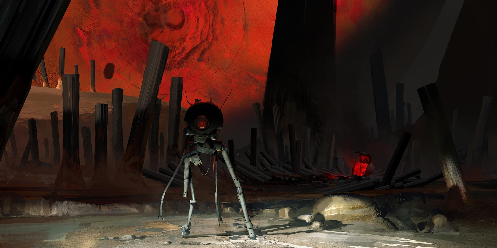 weirdplanet_01
