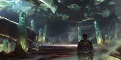 cavern_01