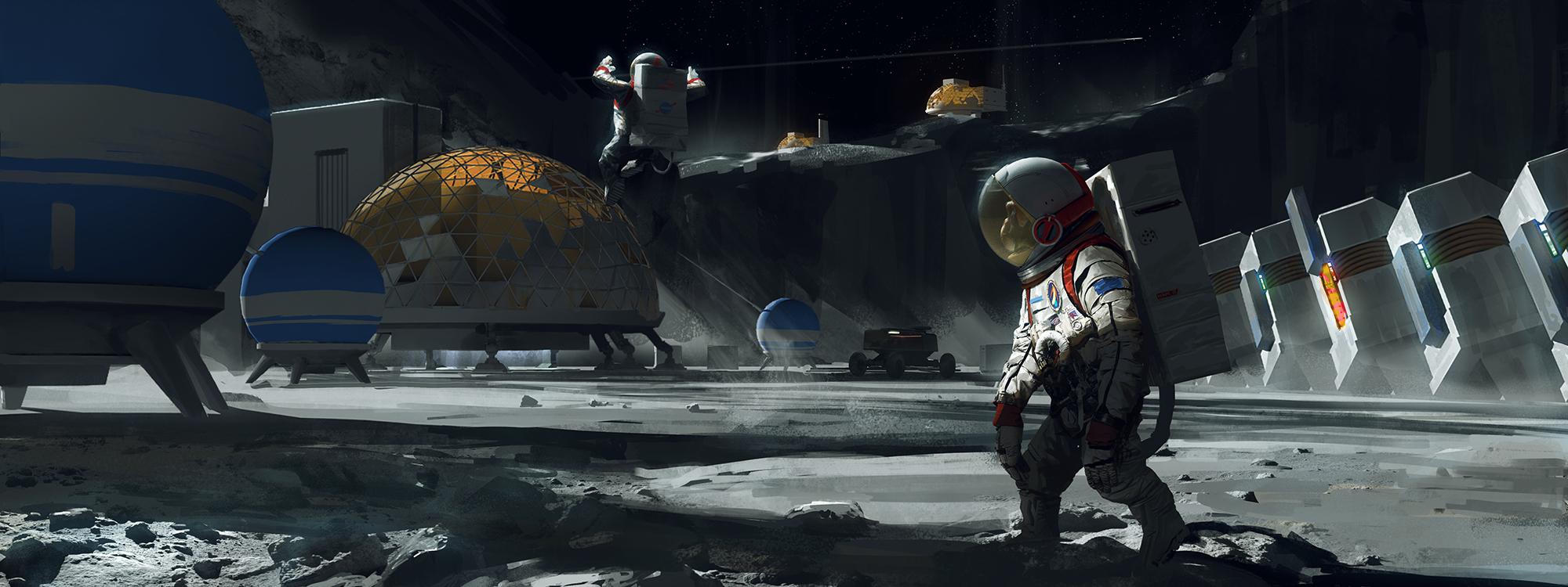 moonbase_01