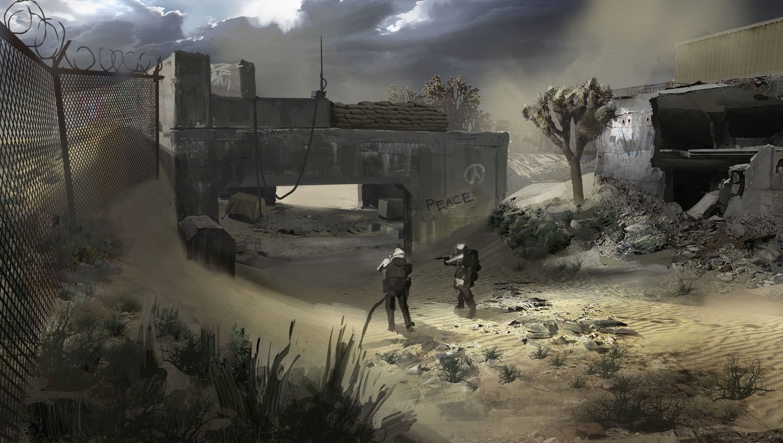 Phantom_Zebra_Bunker_01