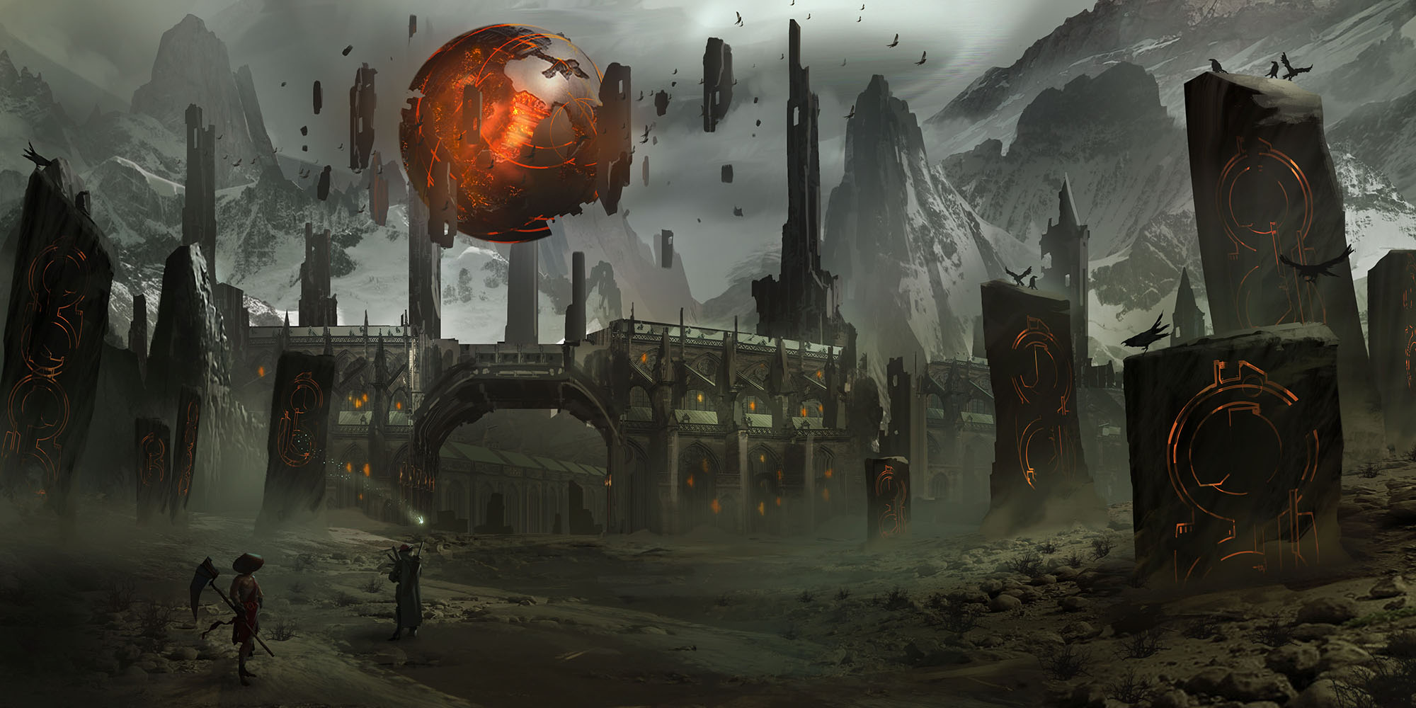 wasteland_stronghold_01
