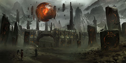 wasteland_stronghold_01