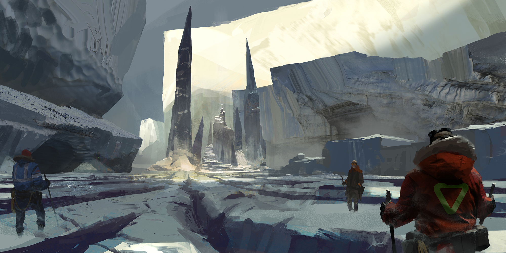 ancientsite_01
