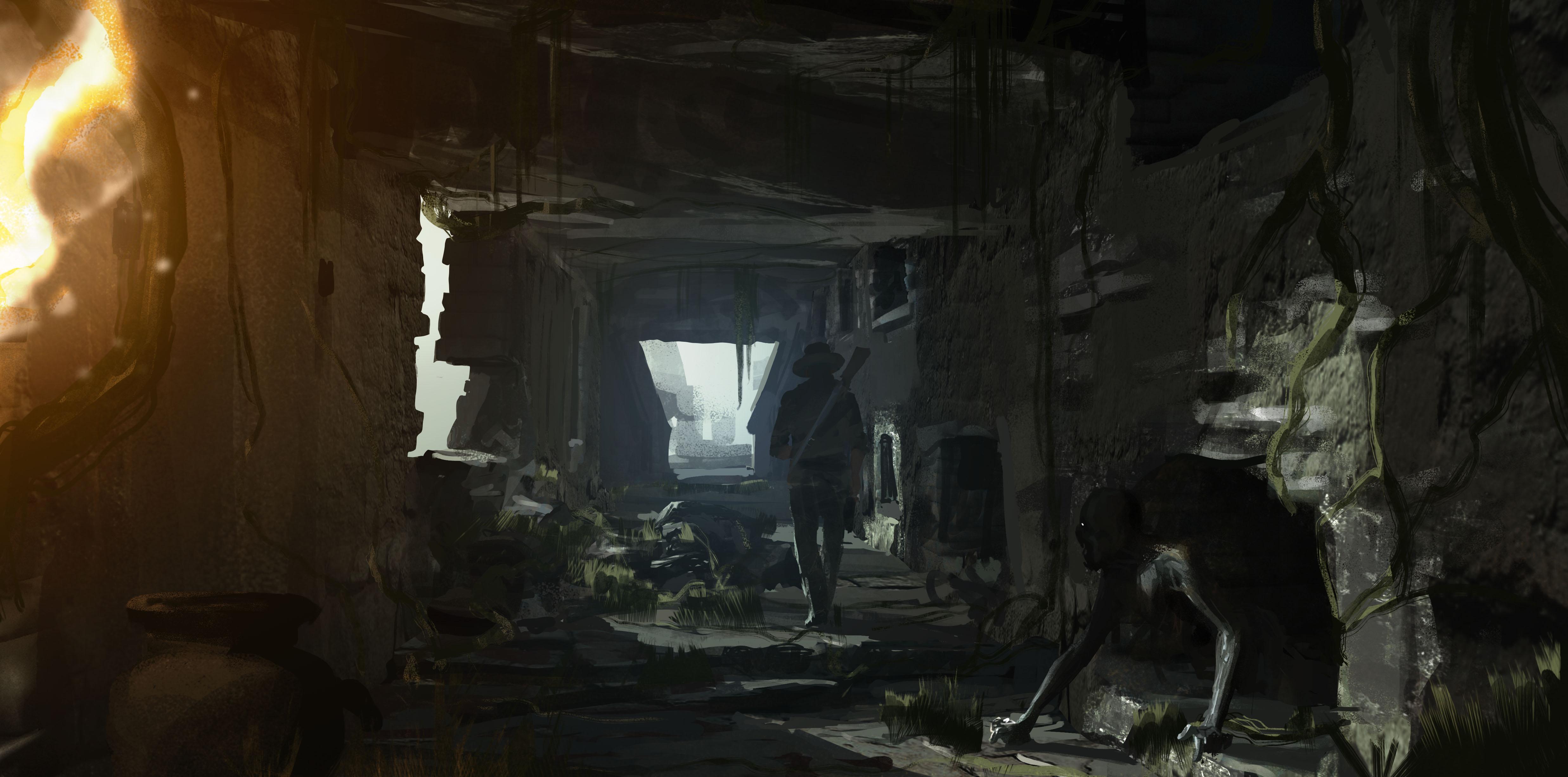 catacombs21