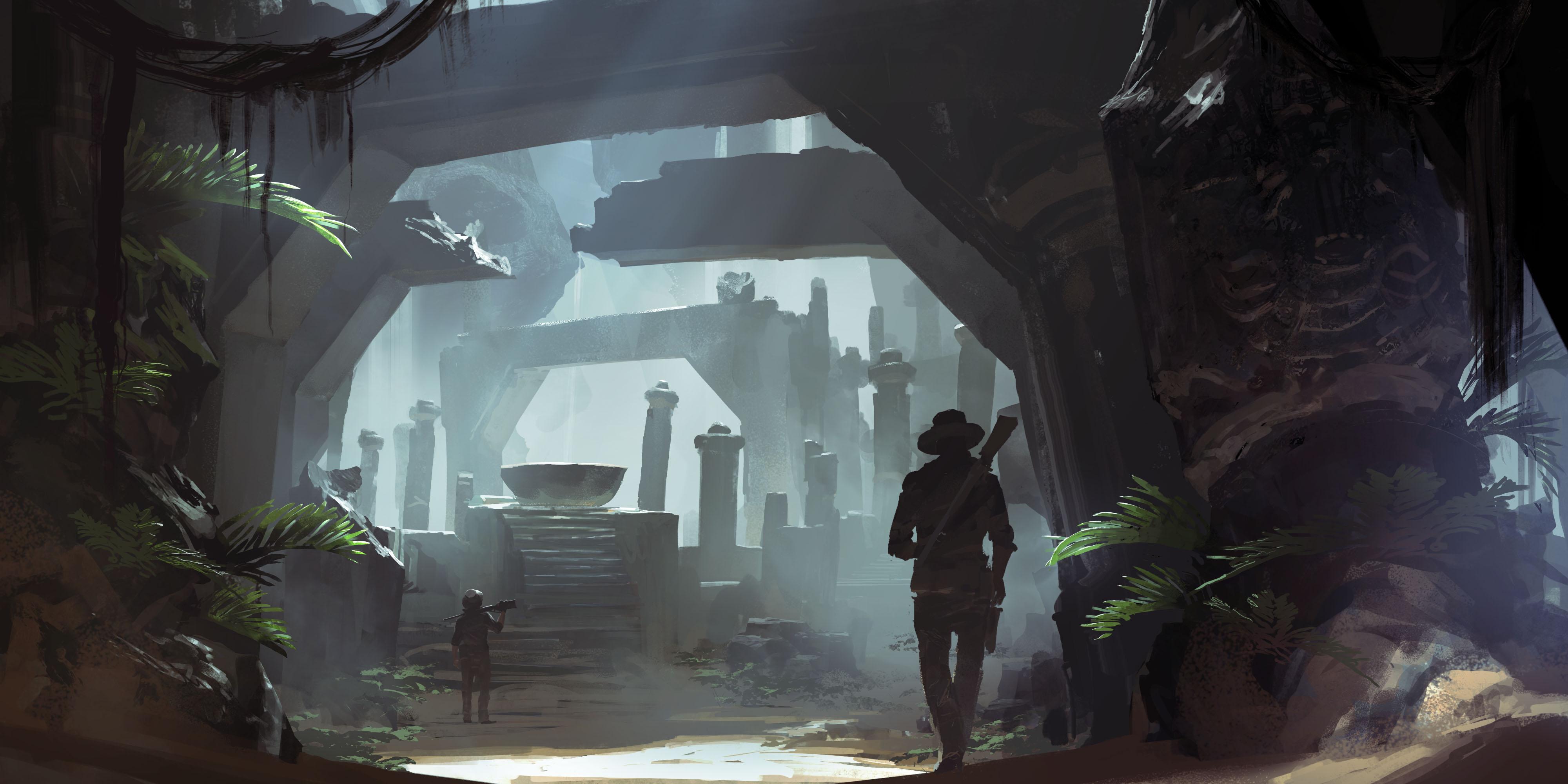 catacombs_20