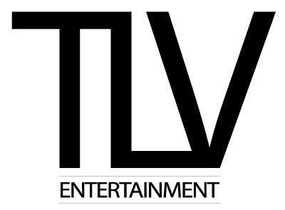 TLV ENTERTAINMENT
