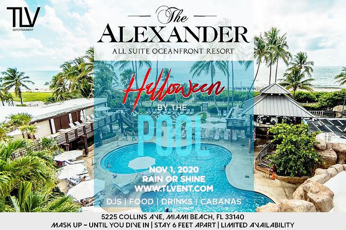 pool party alexander.jpeg