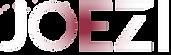Joezi logo vector-1.png
