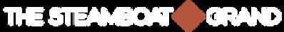 Grand-Logo-full-color-284x33 (1).png