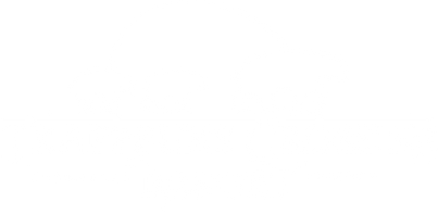 trappeurs-logo-white.png