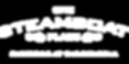OSP_Logo_slopeside_white-200x100.png