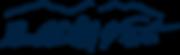 Bella-Vista-main-logo.png