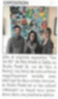 newsmag18.jpg