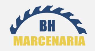 00 Logo.PNG