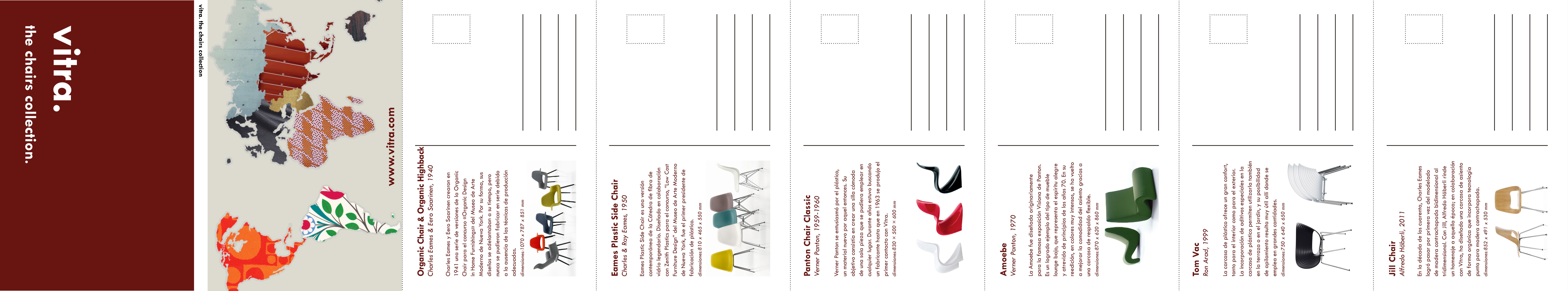 Andre Movilla Editorial Design