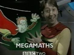 Megamaths