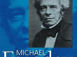 Scientists Who Made History: Michael Faraday