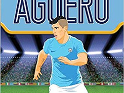 Ultimate Football Heroes: Aguero