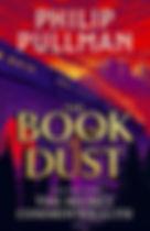 book of dust.jpg