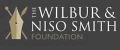 The Wilbur & Niso Smith Foundation - Adventure Writing Prize 2018