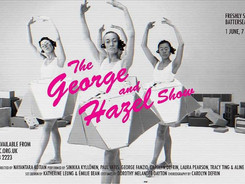 The George And Hazel Show