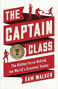 the captain class.jpg