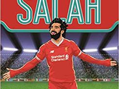 Ultimate Football Heroes: Salah