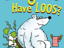 Do Igloos Have Loos?