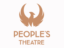 The People's Play Award 2018 - shortlisted!