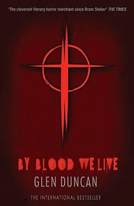 by blood we live.jpg