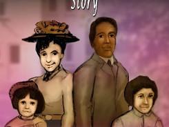 The Samuel Coleridge Taylor Story
