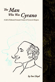 man who was cyrano.jpg