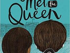 The Day We Met The Queen