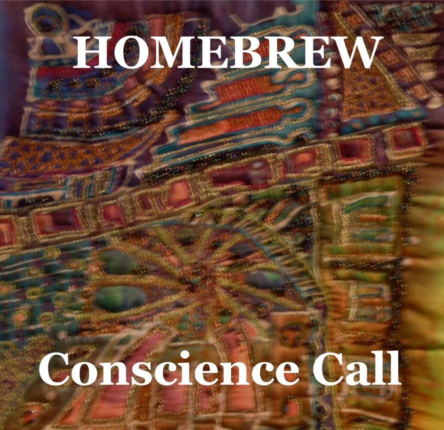 thumbnail_Conscience_Call_600.jpg
