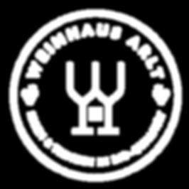01_WeinhausArlt_Logo_Final_white.png