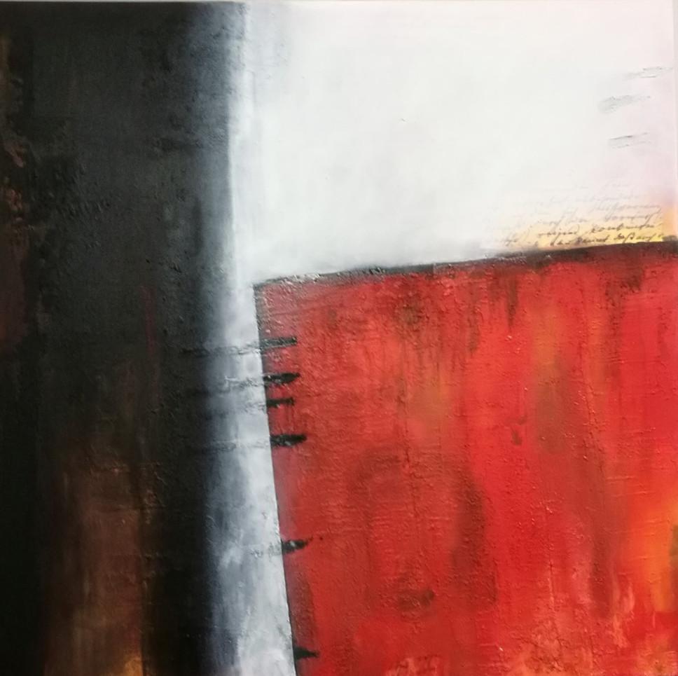 Fränzi Tschrrig | atelier-eigenwerk