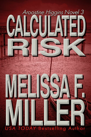 Calculated_Risk_no_eyes_resizev1.jpg