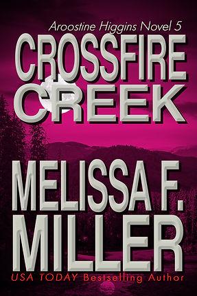 Crossfire_Creek_no_eyes_resizev2.jpg