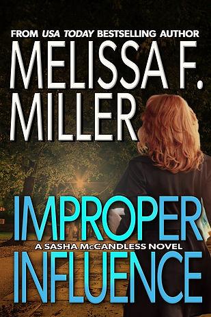 Improper-Influence-Nook.jpg