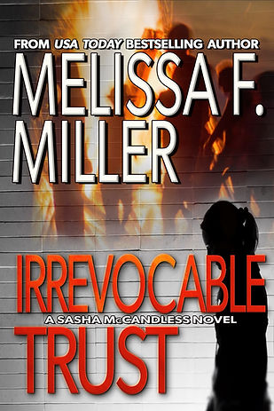 Irrevocable-Trust-Nook.jpg