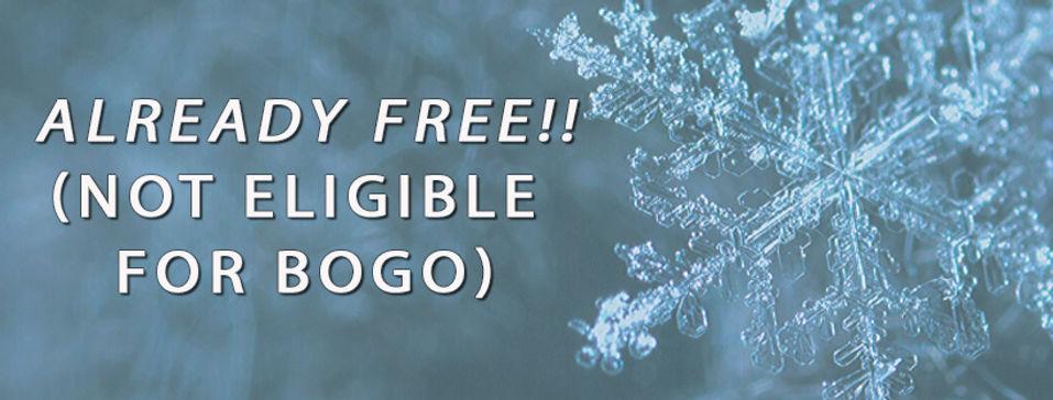 Nook Bogo Promo Image3.jpg